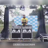 DESCARGA - DERKO SESSION #4 - RETRO EDITION + VIDEO